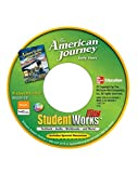 The American Journey, Early Years, StudentWorks Plus CD-ROM (THE AMERICAN JOURNEY (SURVEY))