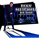 Big Band Palais des Sports 2016 - Édition Limitée (2CD + DVD)