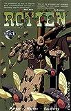 "Rotten #2 ""Zombie Comic"" (Rotten, Volume 1)"
