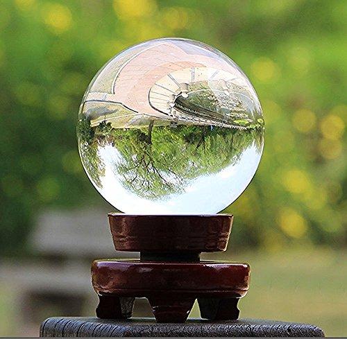 Sumnacon Photography Meditation Divination Interpretation product image