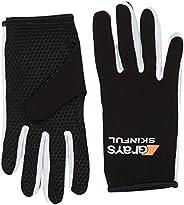 Glove Skinful - Black