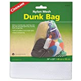 Coghlan's Nylon Dunk Bag (19-InchX 23-Inch)