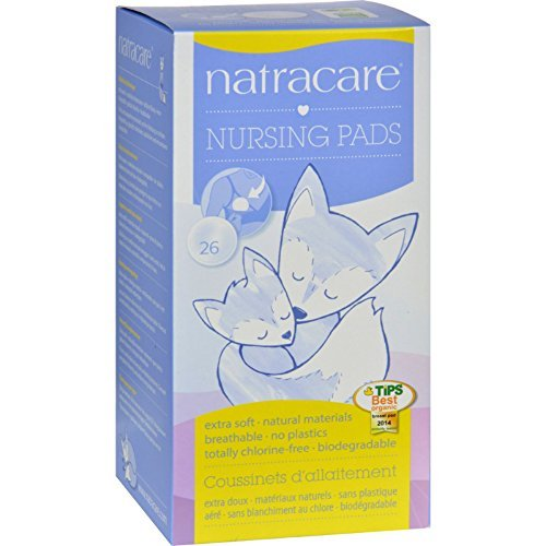 natracare-nursing-pads-1-box-26-count-by-natracare