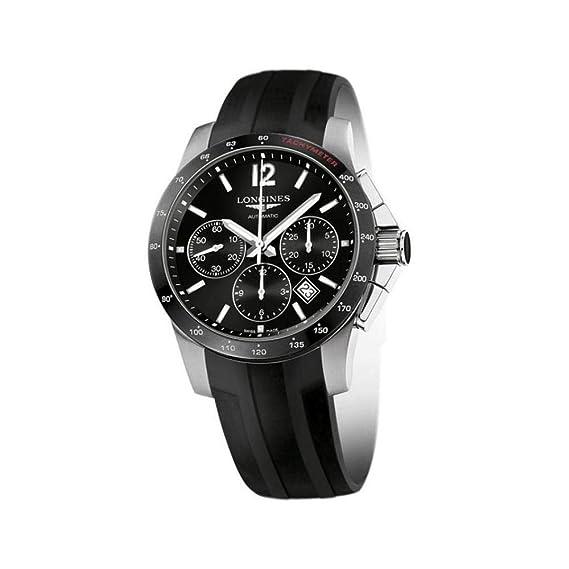 Reloj Longines Conquest Hombre L27444562
