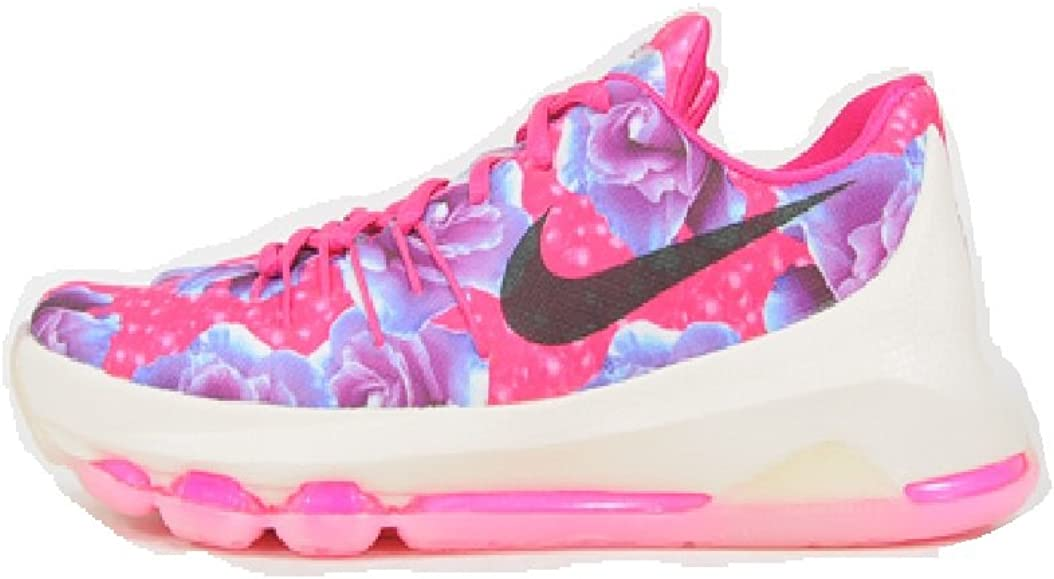 Aunt Pearl GS 837786-603 US Size 4Y