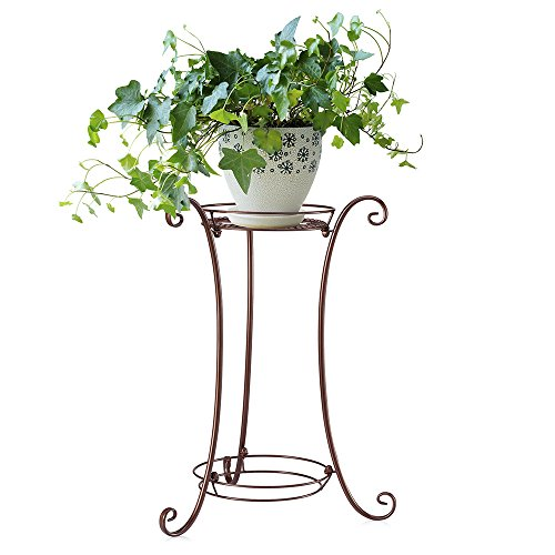 flower pot stand - 3