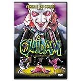 Cirque du Soleil™ : Quidam