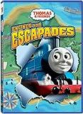 Thomas & Friends - Engines & Escapades