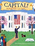 Capital!, Laura Krauss Melmed, 0688175619