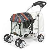 Kittywalk Original Stroller All Weather Gear -
