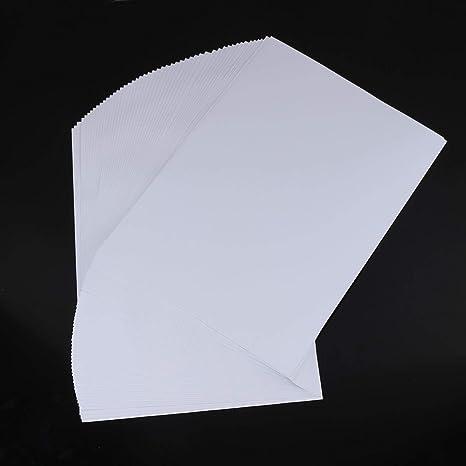 QuickShop Pairi - Pegatinas de papel autoadhesivas para impresora ...