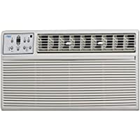 AKTW14CR52 14K BTU Cool Only 220V Air Conditioner