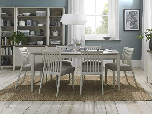 Kitchen & Dining Room Furniture -  -  - 519bThskYnL -