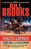 The Big Gundown, Bill Brooks, 0060737220