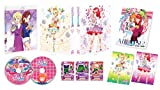 Animation - Aikatsu! Akari Generation Blu-Ray Box 2 (2BDS) [Japan BD] BIXA-9522