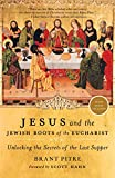 Jesus and the Jewish Roots of the