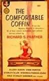 img - for The Comfortable Coffin book / textbook / text book