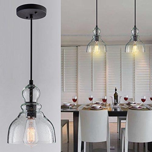island lights for kitchen - 3