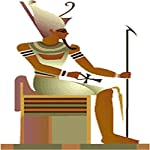 Discover Ancient Egypt | Natasha Schlesinger