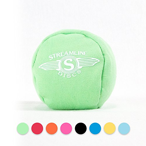 Streamline Discs Accessories Osmosis Sport Ball (Streamline Wings (Wing Disk)
