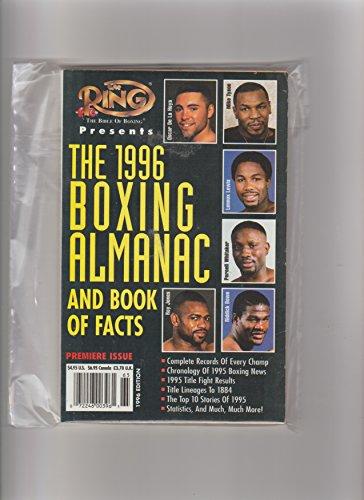 ring magazine boxing - 6