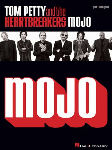 (Tom Petty and the Heartbreakers - Mojo)