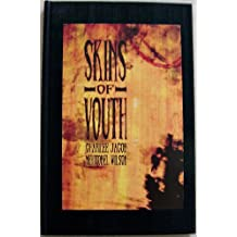 Skins of Youth {Lettered}