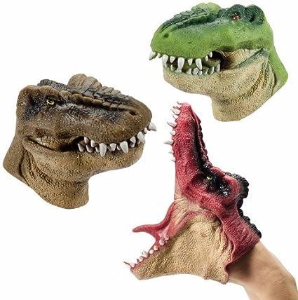 dinosaur paper bag puppet | Paper bag crafts, Dinosaur crafts ... | 430x425