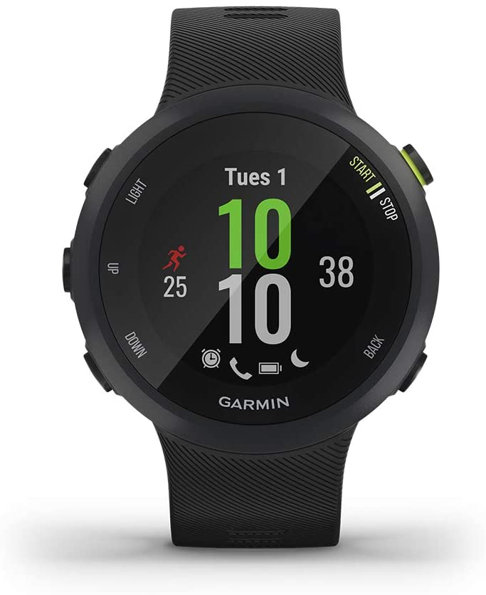 Best GPS Watches For Cycling And Running