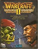 warcraft ii tides of darkness - Warcraft II: Tides of Darkness