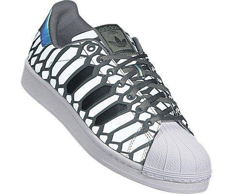 adidas superstar shoes online uae