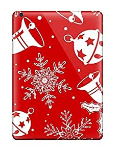 Fashionable UehhccJ10392eYkrI Ipad Air Case Cover For Holiday Christmas Protective Case