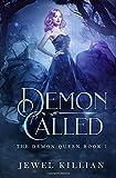 Demon Called (The Demon Queen)