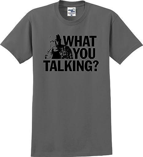 Kim/'s Convenience Appa Dad Ok See You S-5XL Funny Men Women Unisex T-shirt 3761