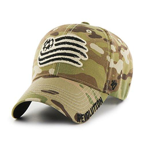 mls-new-england-revolution-myers-mvp-hat-one-size-multicam