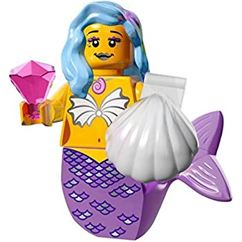 LEGO Minifigure Collection Movie Series LOOSE Velma