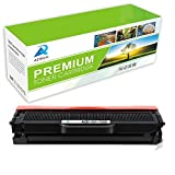 Best unknown PREMIUM Ink Cartridges - Dell Premium Toner Cartridge (AP-D1160) Black Review
