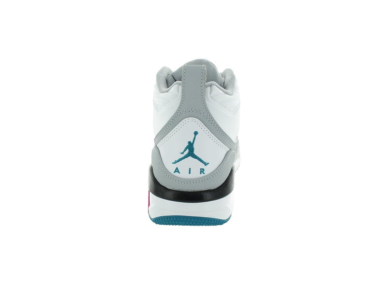 Volo Air Jordan 9,5 Degli Uomini