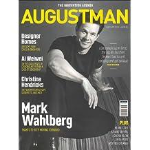 amazon com august man magazine singapore edition books