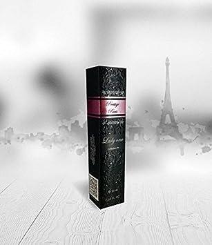 One Parfum 33ml GeneriqueBeautã© Et Lady JcFl1K