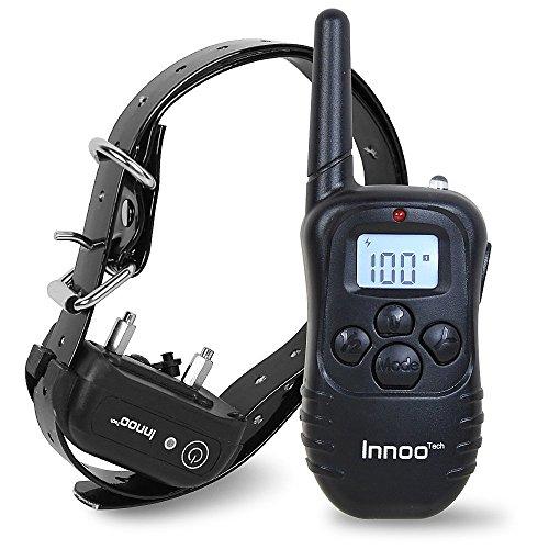 Innoo Tech Training Vibration Waterproof