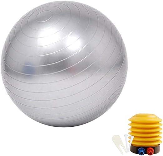 Poetic-House - Balón de Ejercicio, balón de Yoga, balón de ...