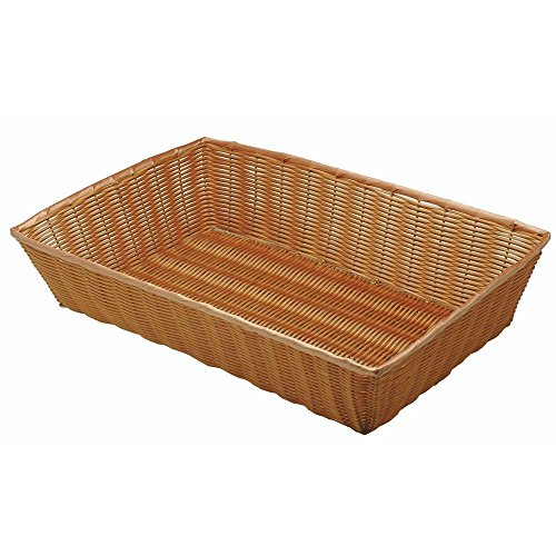 Highest Rated Display Baskets