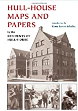 Inspired by their Progressive Era faith in social science solutions to society's problems, the residents of Hull-House collaborated on this work of sociology based on their experiences as residents of Chicago's Near West Side....