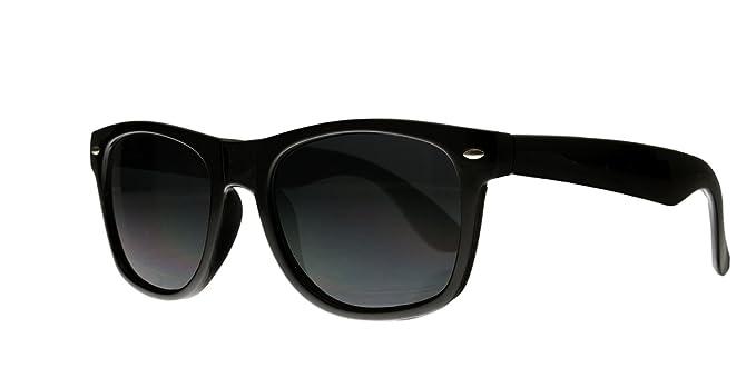 pinke coole sonnenbrille sport retrobrille brille retro 80er jahre neu 6loos0. Black Bedroom Furniture Sets. Home Design Ideas