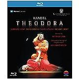 Handel Theodora