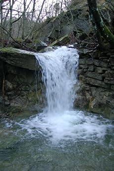 Parole scritte sull'acqua (Italian Edition) - Kindle