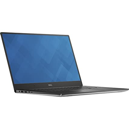 Amazon Dell Precision 5510 Mobile Workstation Laptop Intel