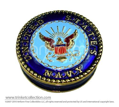 navy seal collectibles - 7