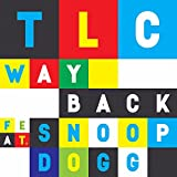Way Back [Explicit]